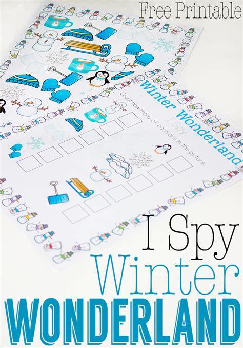 winterw onderland homebargains free winter i free homeschool deals
