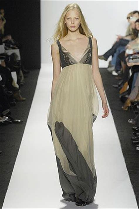Bcbg For Fall 2007 by 20 Best Images About 4 Etruria And Rome On