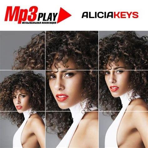 alicia keys new york mp mp3 play cd2 alicia keys mp3 buy full tracklist