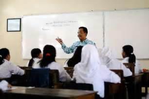 Interaksi Dan Komunikasi Efektif Belajar Mengajar Etika Komunikasi Verbal Yang Efektif Suharti Dewi Tj