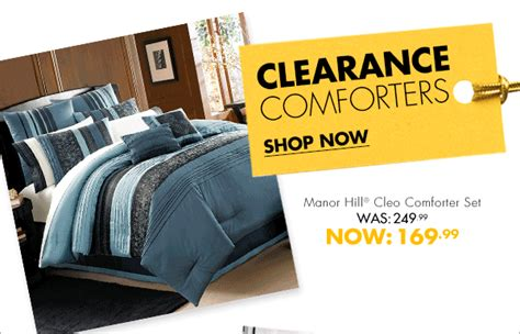 bed bath and beyond clearance bed bath and beyond shop bedding clearance last chance