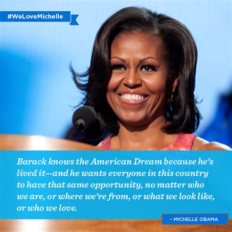 michelle obama education speech transcript michelle obama leadership quotes quotesgram