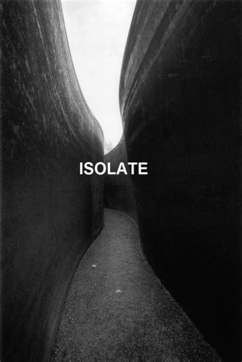 tumblr themes photography black and white black and white isolate photo tumblr image 516296 on