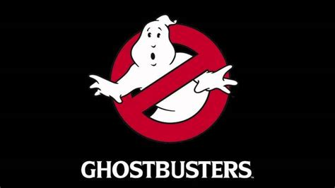 Theme Song Ghostbusters | i m sure that the liability for doing a by harold ramis