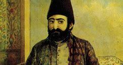 lettere persiane montesquieu lettere persiane lettere persiane di montesquieu