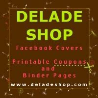 slipcover shop promo code 17 best images about facebook covers on pinterest shops