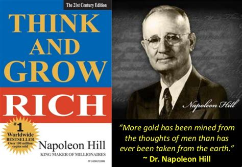 think and grow rich by napoleon hill and richest man in babylon by george s clason ebook think and grow rich napoleon hill