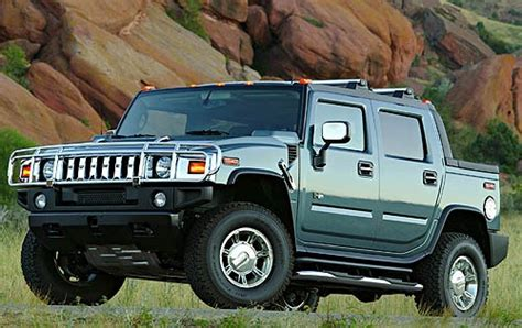 how things work cars 2007 hummer h2 electronic toll collection used 2007 hummer h2 sut for sale pricing features edmunds