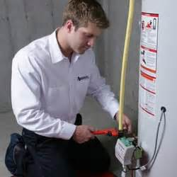 Applewood Plumbing And Heating Denver by Applewood Plumbing Heating Electric 18 Foto