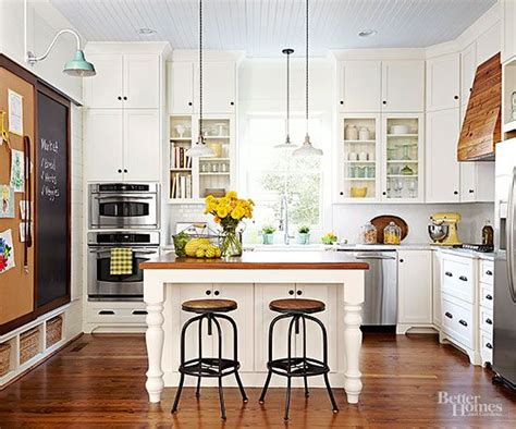 u shaped kitchen makeovers before and after kitchen makeovers gardens cabinets and