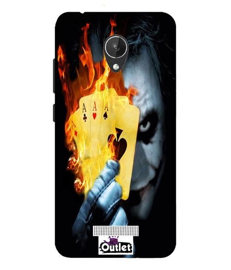 micromax canvas doodle ebay india micromax canvas doodle 4 q391 printed cover by hi5outlet