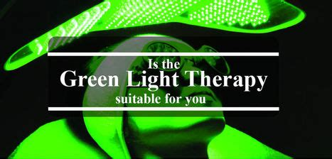 ultra slim red light therapy reviews light therapy scoop it