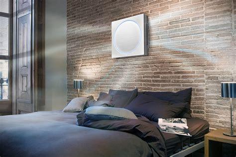 Klimaanlage Privathaus by Airco S Lomp En Lelijk De Artcool Stylist Inverter V