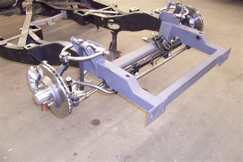 1938 chevy truck front suspension kits autos post