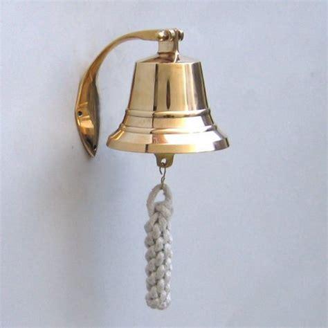 Robin Bell robin s dockside shop ship s bells page 1