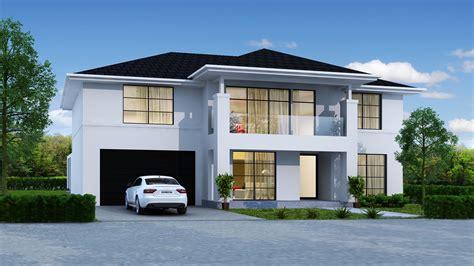 Playroom Ideas For Small Spaces precast concrete house designs home design ideas