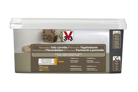 smalti per pavimenti v33 smalto per pavimenti e piastrelle bianco piuma 2 litri