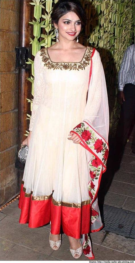 new pattern dress indian 17 best images about erotic suits on pinterest mahira