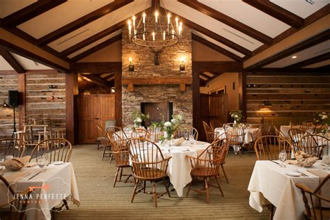 ski lodge wedding new ski resort wedding in upstate ny perfette photography