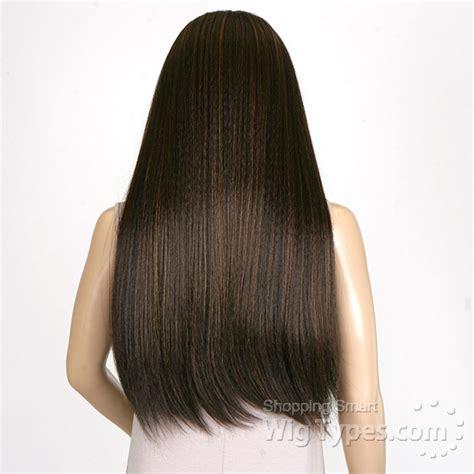 www futura it its a half wig portia futura wigtypes
