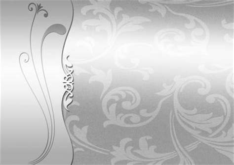 luxury layered background (silver) cup143143_523