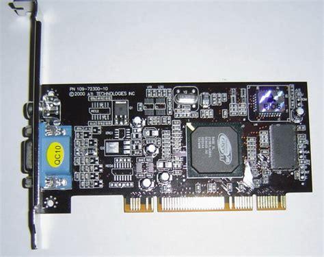 Vga Card Khusus pengertian dan fungsi vga card belajar semua hal tentang komputer duniacomp