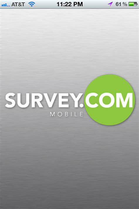 Real Surveys That Pay You - real online surveys that pay cash
