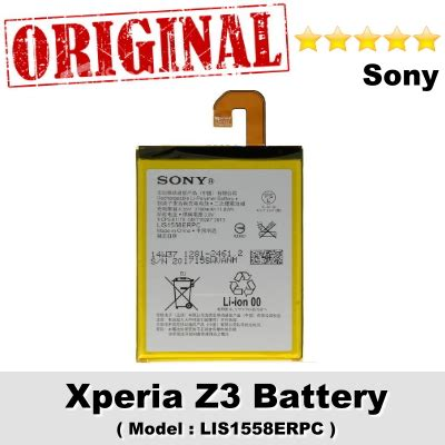 Sale Tutup Battery Back Sony Xperia C original sony xperia z3 battery mode end 5 19 2018 9 30 pm