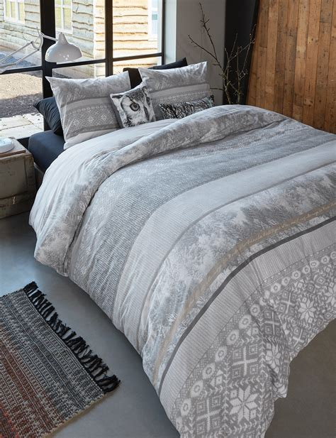 winter comforter sets winter comforter set king beddingsuperstore com