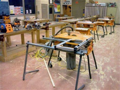 New Triton Wx7 Workcentre Pro Construction Forum Be