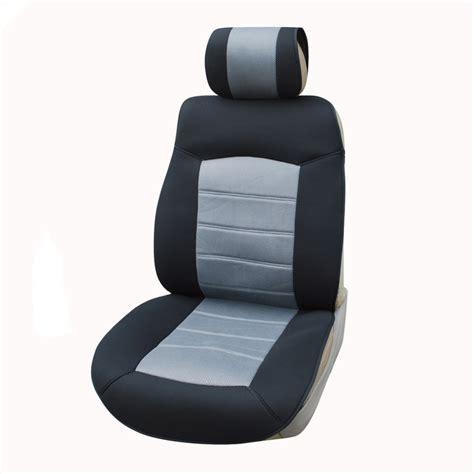 car seat cloth buy tirol car seat cover auto interior accessories