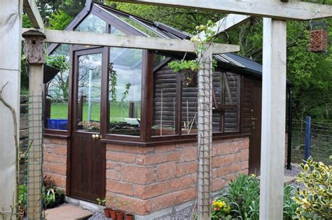 Shed Greenhouse Combination by Greenhouse Shed Combination Timber Buildings Specialists