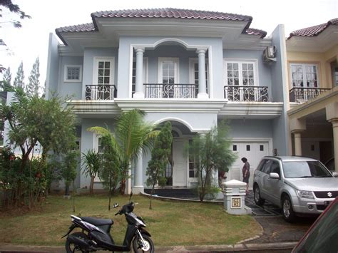 Jual Rumah by Pin 2177jpg On