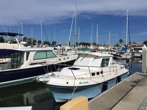 boat slips for rent marco island fl boat shopping picture of marco island marina marco