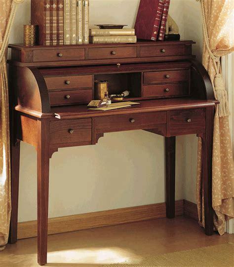 escritorios antiguos en venta escritorio 187 escritorios antiguos en venta decoraci 243 n de