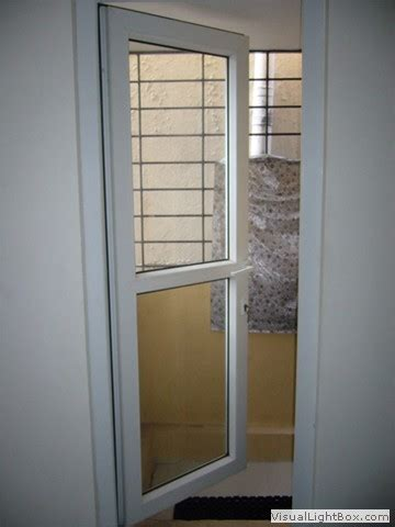 glass doors and windows in chennai design glass india offers upvc windows in chennai