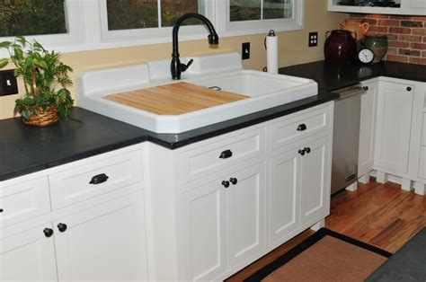 custom kitchen cabinets maryland custom kitchen cabinets maryland custom kitchen cabinets in bethesda md kountry kraft custom