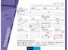 2018 Calendar Printable One Page