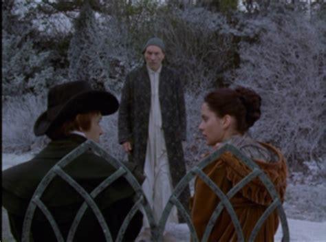 Charming A Christmas Carol Jim Carrey Full Movie #4: 001x9pss