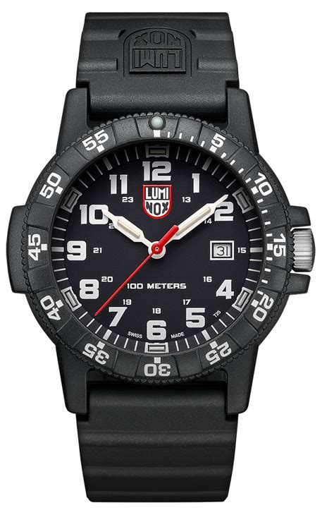 Luminox Navy Seal Xs 3507 Original Garansi Resmi sea luminox ルミノックス公式サイト