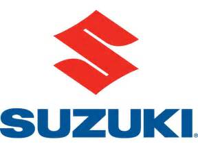 American Suzuki Financial American Suzuki Financial Services Suzuki Cars