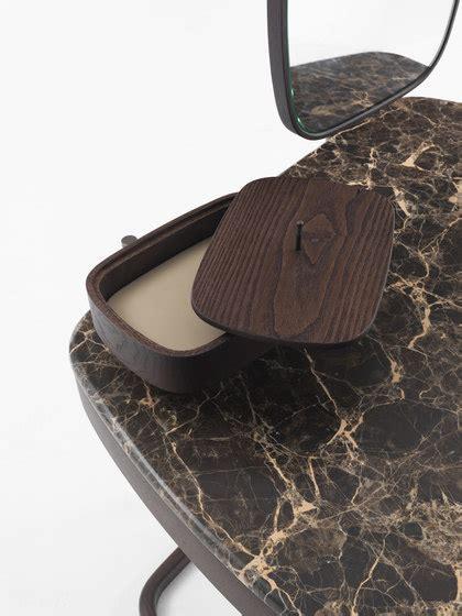 Maskara Make maskara dressing tables from porada architonic