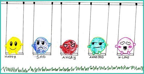 mood swing how to handle mood swings resource