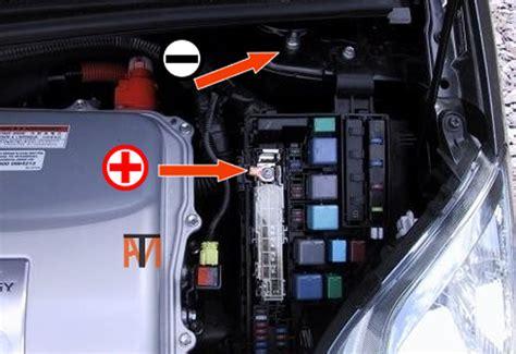 ask the mechanic toyota