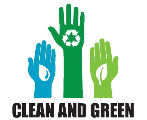 green wash keep your city clean and green logo www imgkid the image kid has it