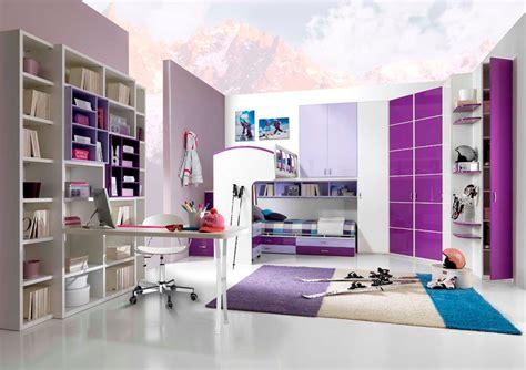 möbel und interieur by vivere dresden camerette salvaspazio cose di casa