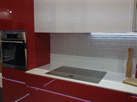 id馥 cr馘ence cuisine pas cher cuisine carrelage mural et fa 195 175 ence carrelage sol et mur