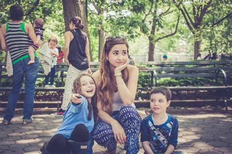 work abroad in exchange for room and board travel around the world au pair the abroad