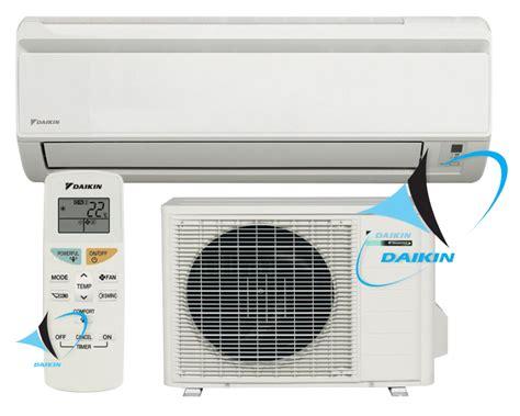 Ac Daikin Multi S daikin inverter