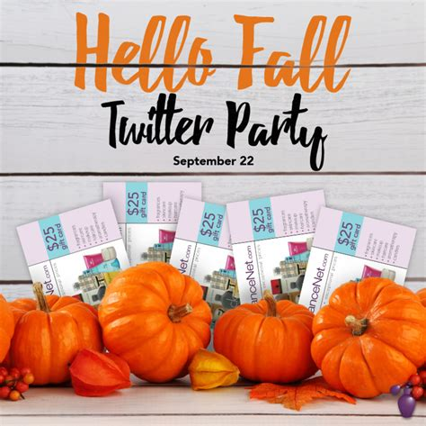 Twitter Sweepstakes Rules - september 2016 fnetparty guess what s in our box twitter sweepstakes official rules